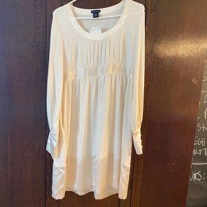 Moda International Dress Size 14